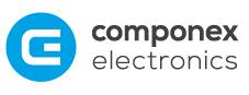 Componex